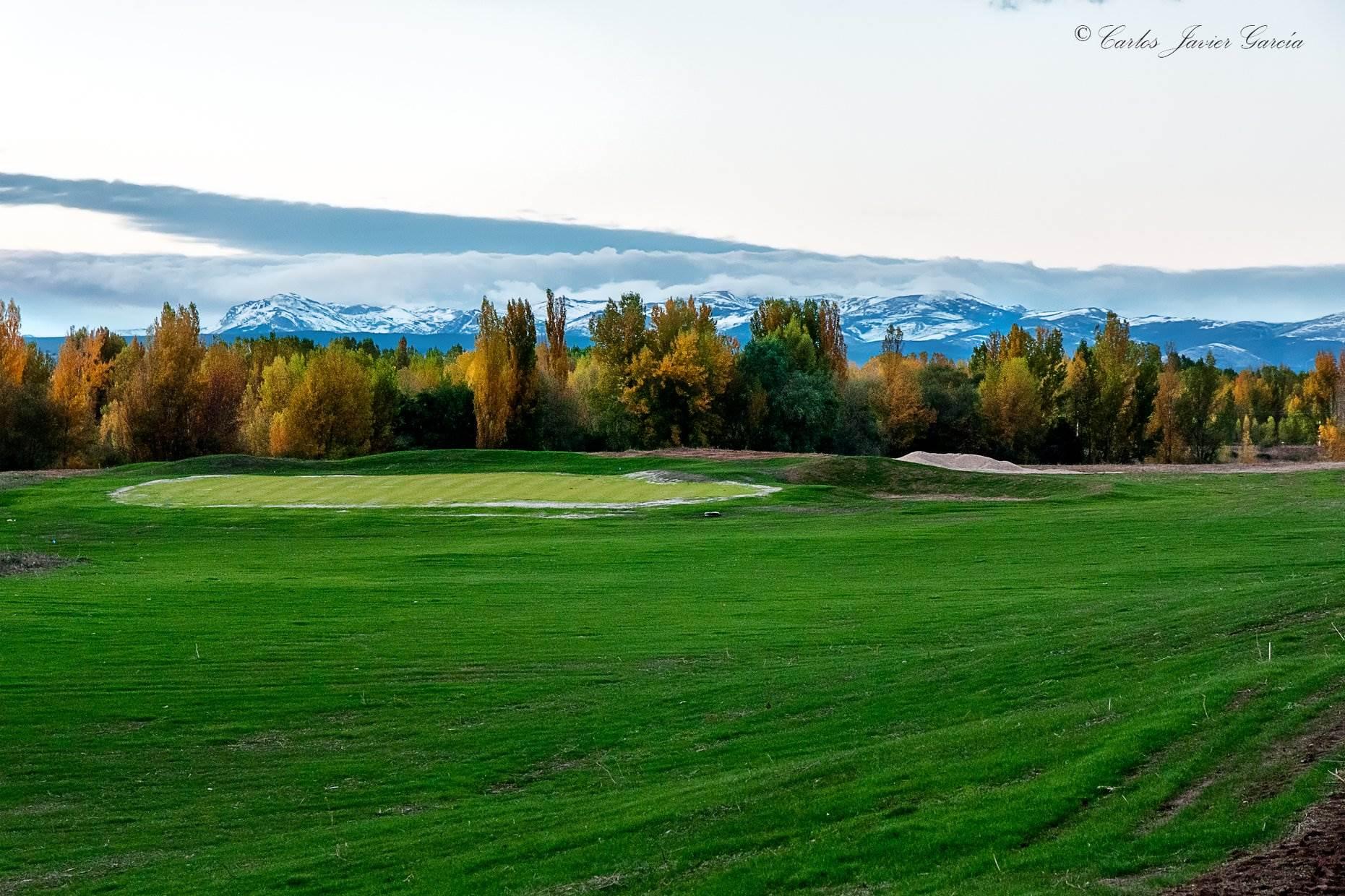 golf_practicas21.jpg