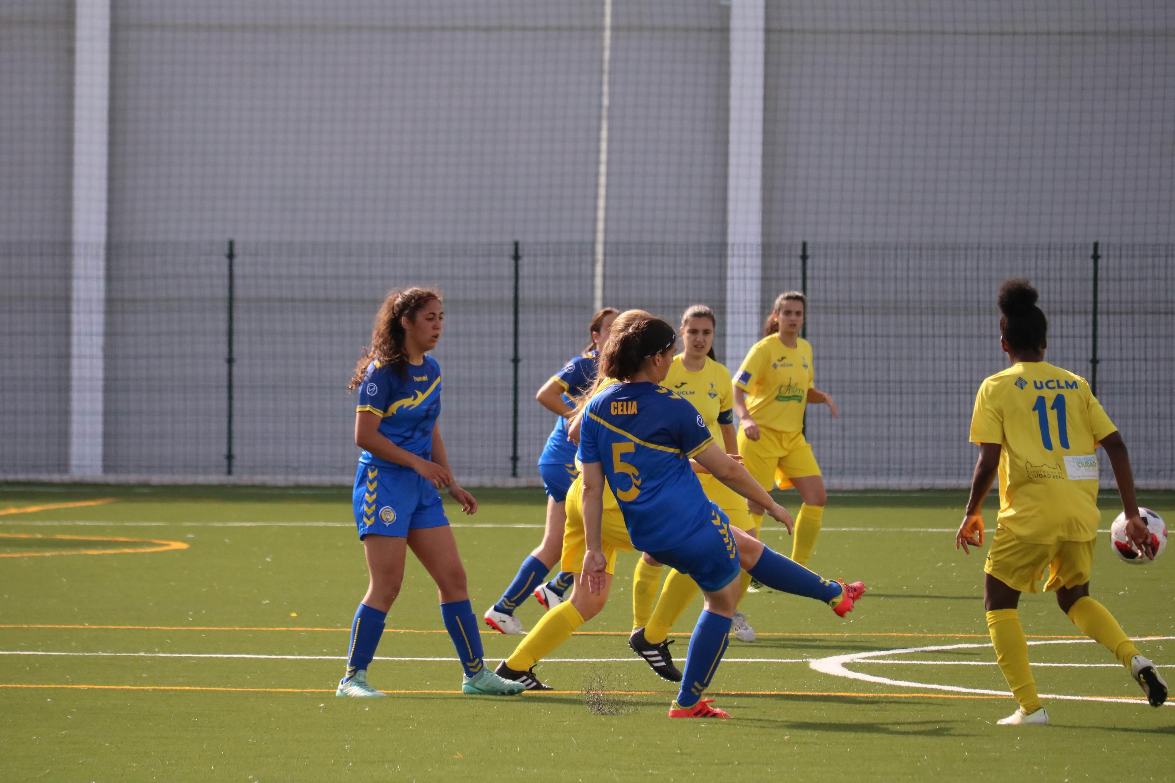 futbol_femenino.jpg