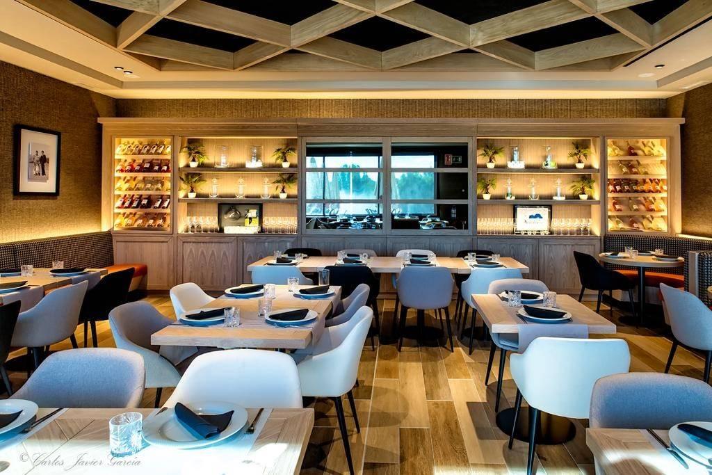 RestauranteOlimpicodeLeon3.jpg